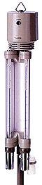 SK-RHG ASSMANN型 干湿球温湿度计