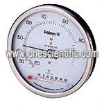 7562-00 小型温度湿度测量仪表